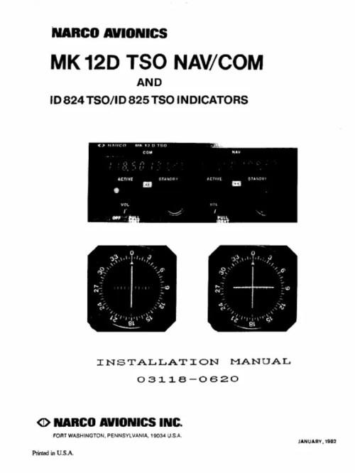 small resolution of  1507209676 kma 20 mant manual detector radio amplifier king kma 20 wiring diagram at