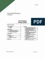Atmospheric Storage Tank Data Sheet & Instructions (in Accor