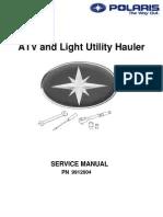 polaris sportsman 90 wiring diagram 1999 ford econoline radio atv service manual repair 1985 1995 all models models2