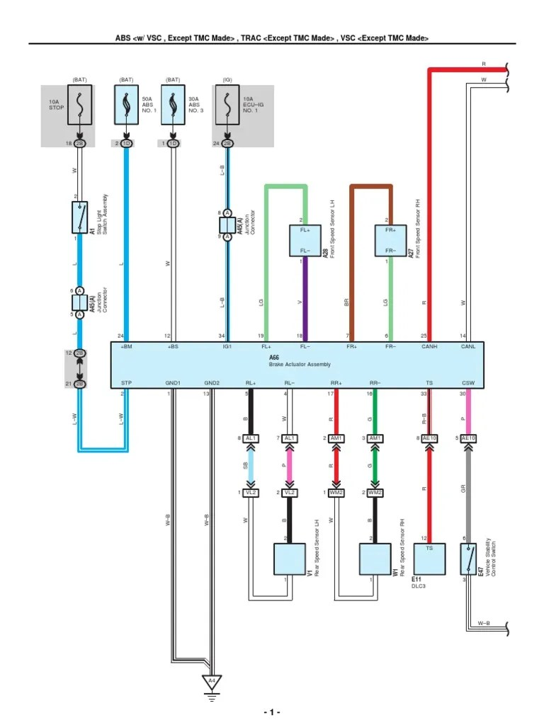 hight resolution of 2009 toyota matrix wiring diagram residential electrical symbols u2022 2005 toyota matrix oem parts 2009