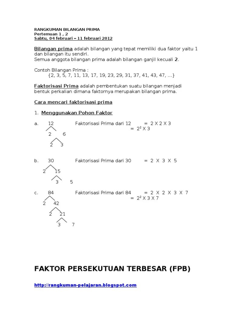 Cara Mencari Faktor Persekutuan Terbesar : mencari, faktor, persekutuan, terbesar, Mencari, Faktor, Persekutuan, Terbesar, Wikihow, Cute766