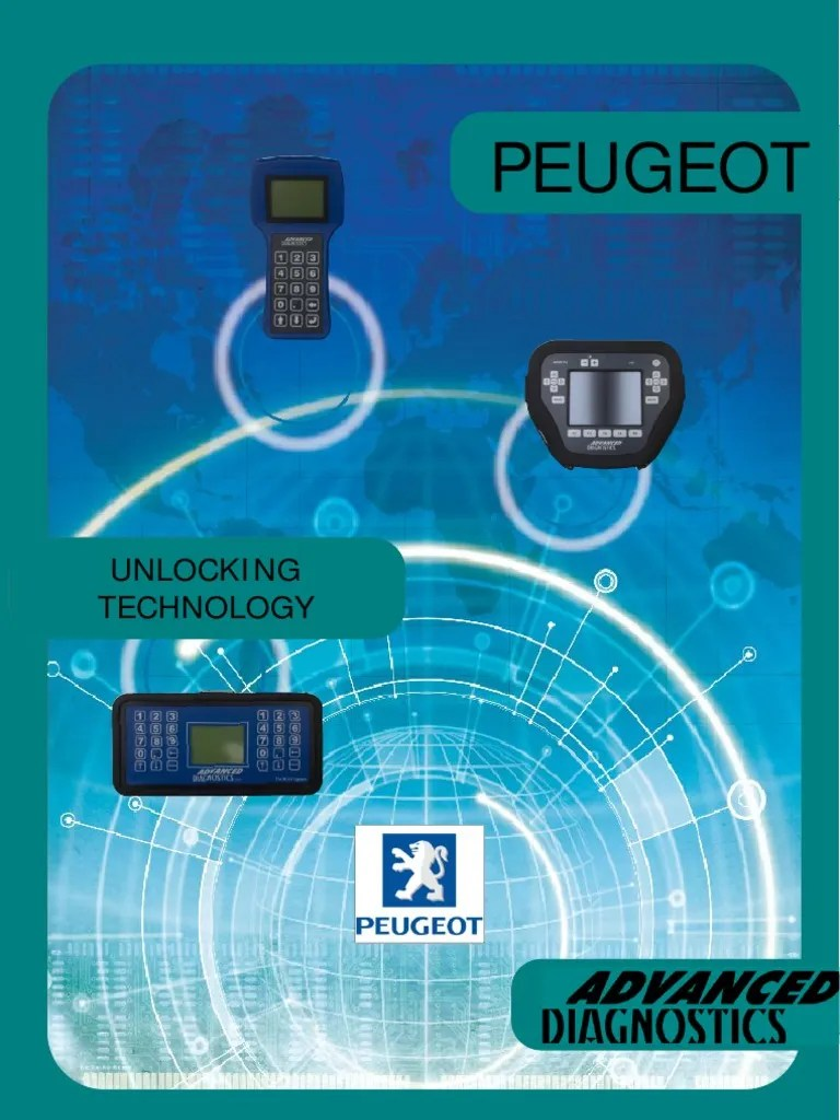Wiring Diagram Download On Gobookeenet Free Books And Manuals Wiring