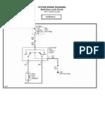 caldina 3sgte wiring diagram for bt phone socket electrical 215 connector toyota corolla 1991