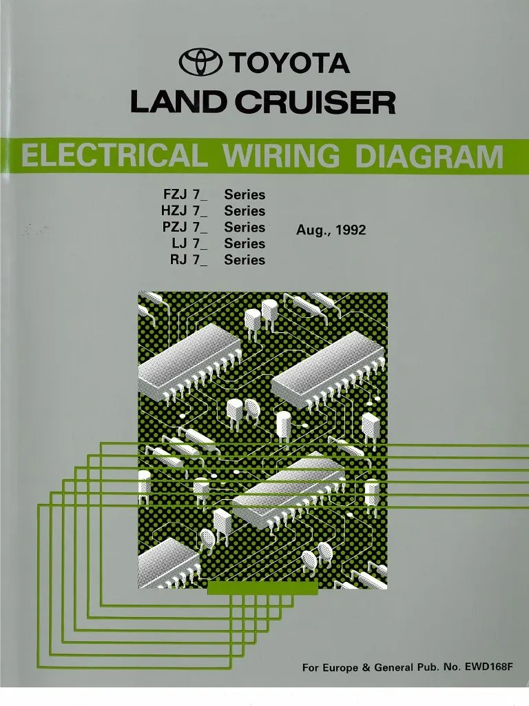 And General Engine Wiring Diagram Europe All About Wiring Diagrams