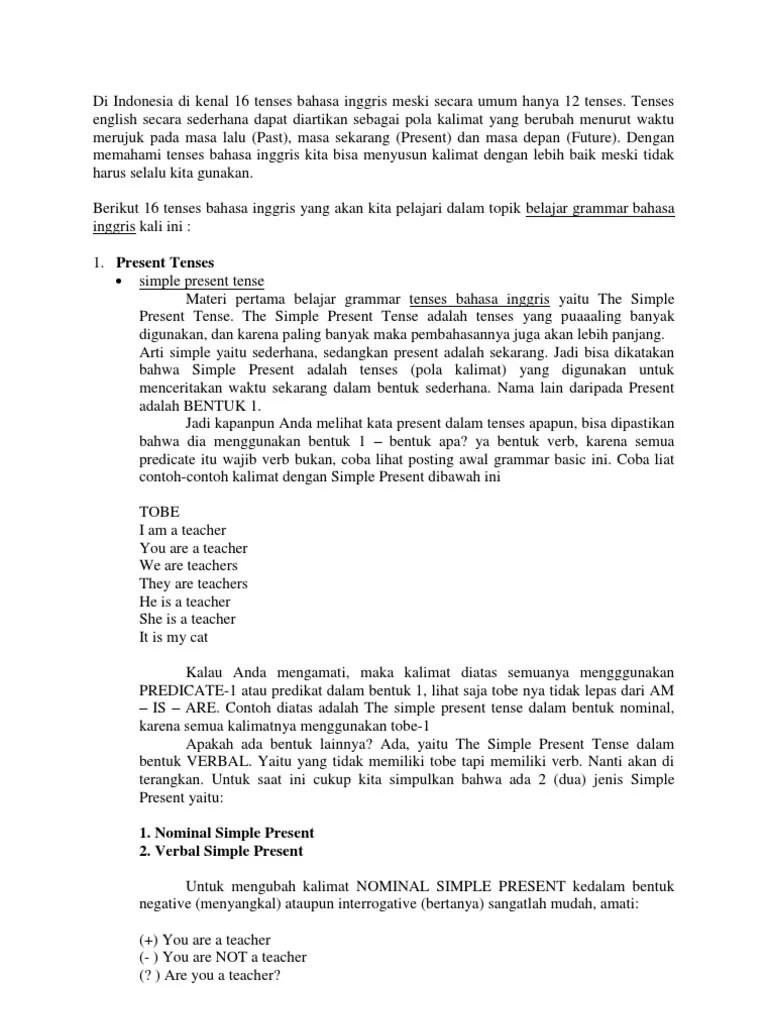 Bahasa Inggris Kenal : bahasa, inggris, kenal, Archives, Sharaadmin