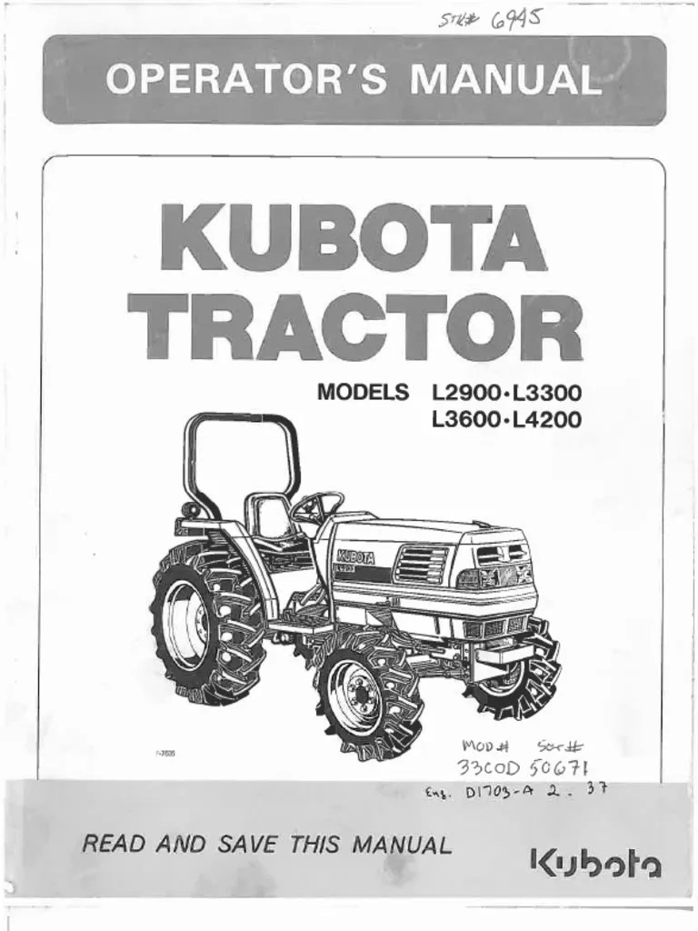 small resolution of kubotum bx2200 service manual wiring diagram
