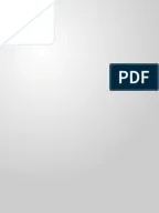 Arl-300 User Manual v19
