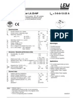 Indramat manual ECODRIVE DKC01
