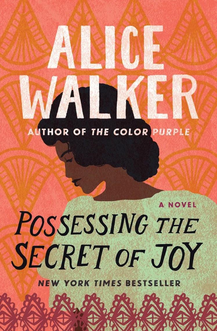 Possessing the Secret of Joy by Alice Walker - Book - Read Online
