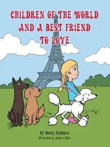 Manny's Best Friend : manny's, friend, Manny's, Friend, Becky, Robbins, EBooks, Scribd