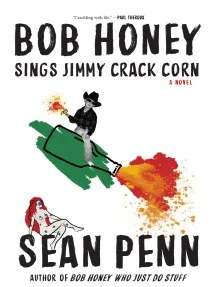 Jimmy Crack Corn Meaning : jimmy, crack, meaning, Honey, Sings, Jimmy, Crack, Online, Books