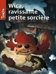 Le Roi Et Son Fou : Online, TireLire,, Boeykens, Books