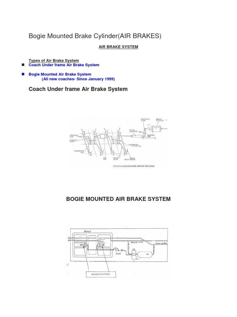 small resolution of air brake schematic