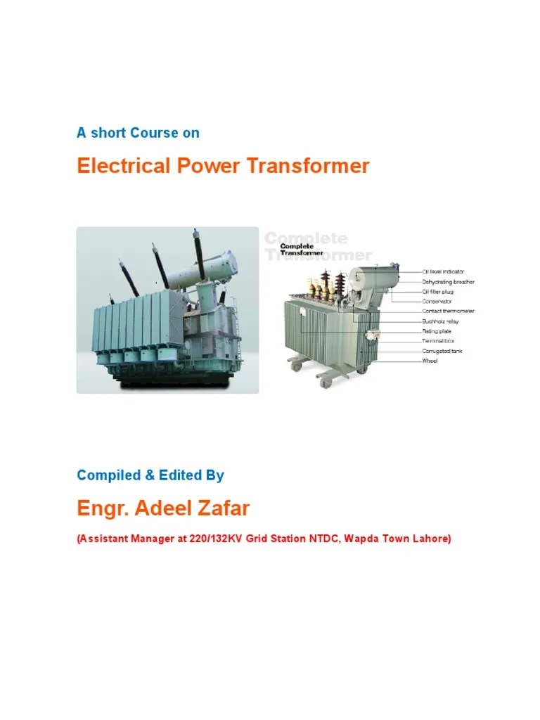 electrical power transformer theory protection electromagnetic induction transformer [ 768 x 1024 Pixel ]
