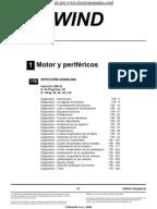 MANUAL REPARACION RENAULT CLIO II + SYMBOL FASE I_3