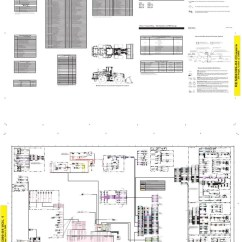 Hydraulic Solenoid Valve Wiring Diagram 93 Chevy 1500 Alternator 966g+electrical+system