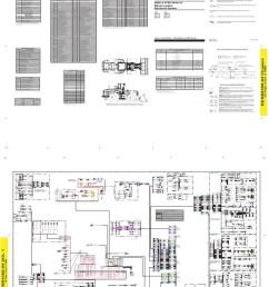 cat 966 wiring diagram cat get free image about wiring [ 768 x 1024 Pixel ]