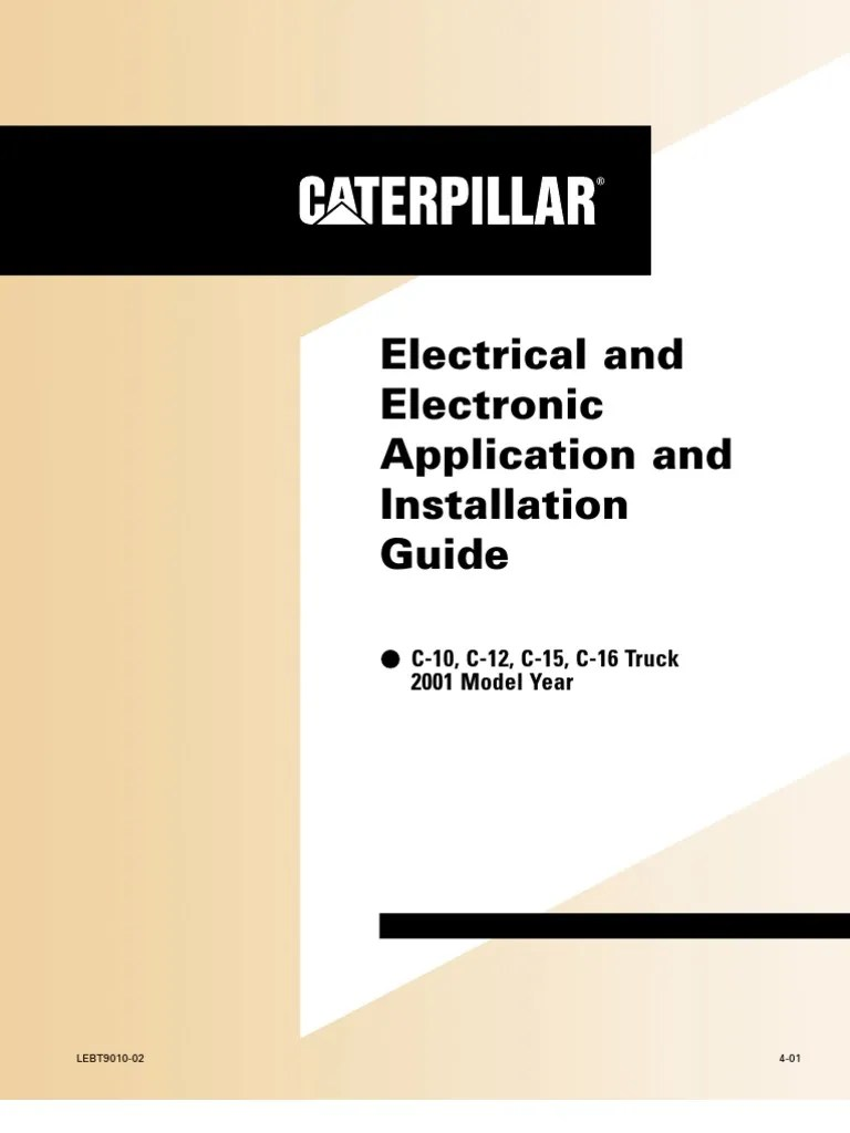 Cat 3406e Ecm Wiring Diagram 1998 Printable Wiring Diagram Schematic