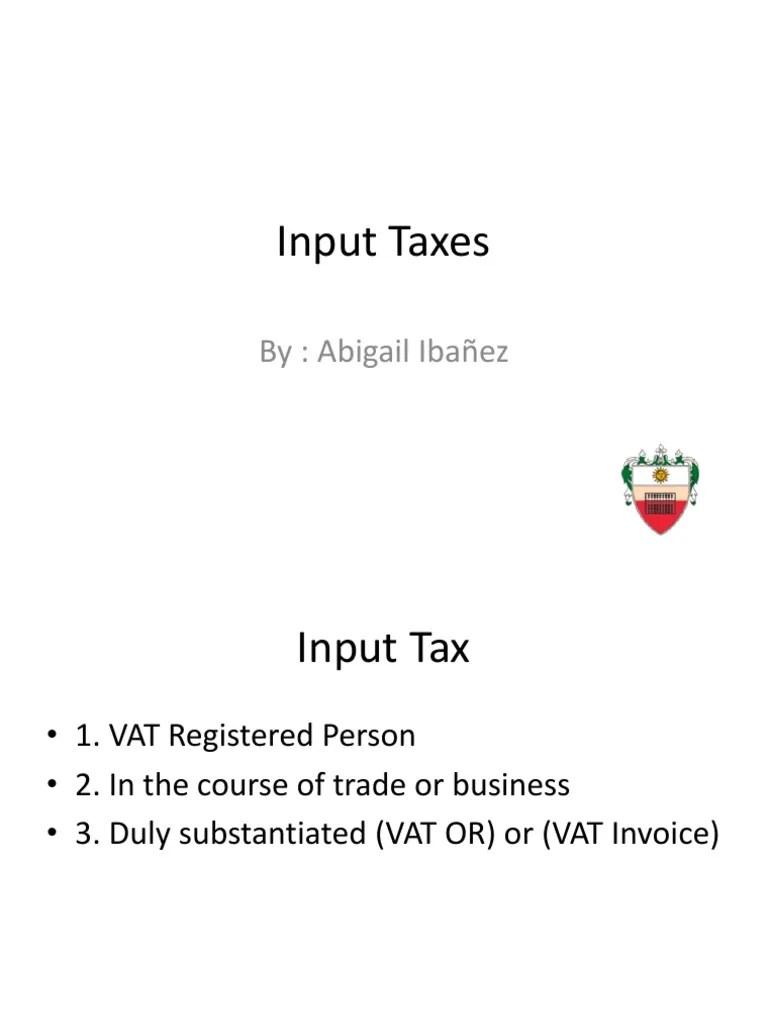 Estate Tax Quizzer