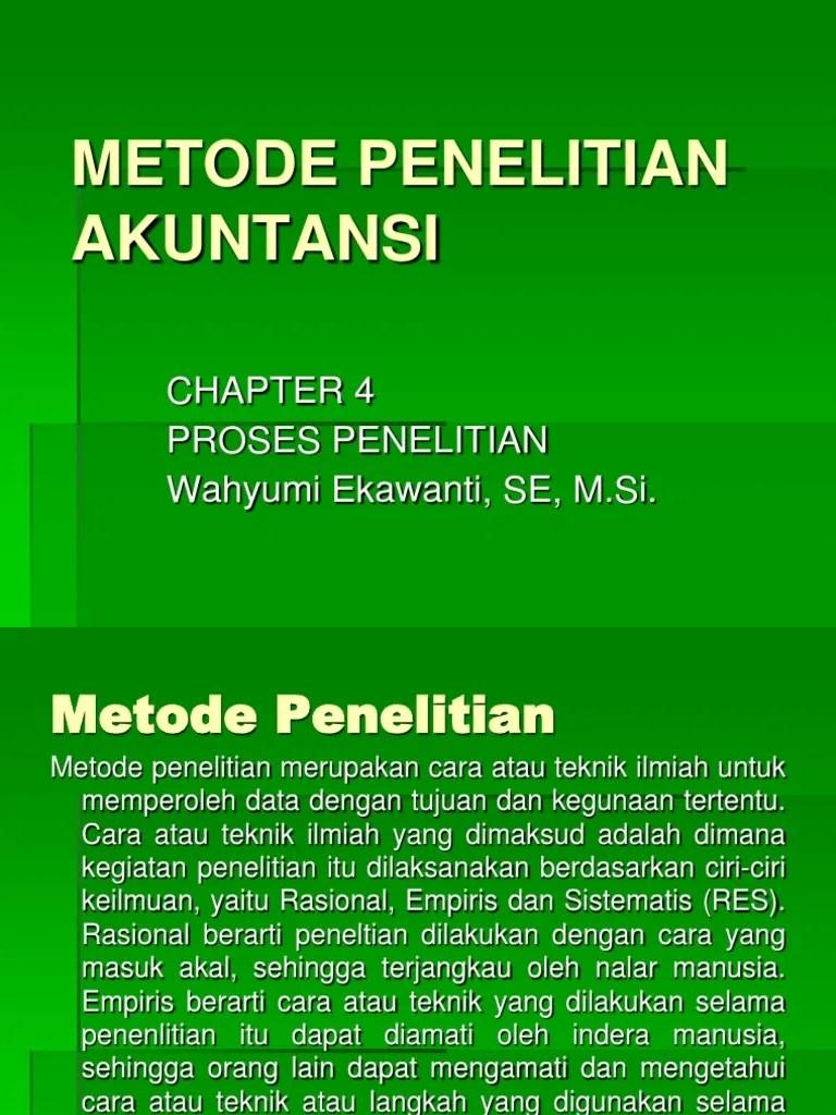 Ppt Sidang Skripsi Kualitatif : sidang, skripsi, kualitatif, Contoh, Skripsi, Kualitatif, Terlengkap