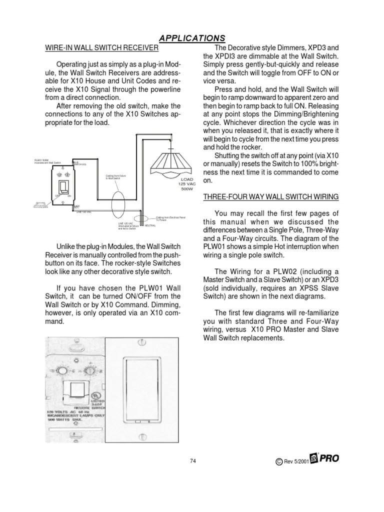 medium resolution of 3 4 way switch wiring machines electrical equipment