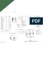 Vt365 Engine Wiring Diagram. Parts. Wiring Diagram Images