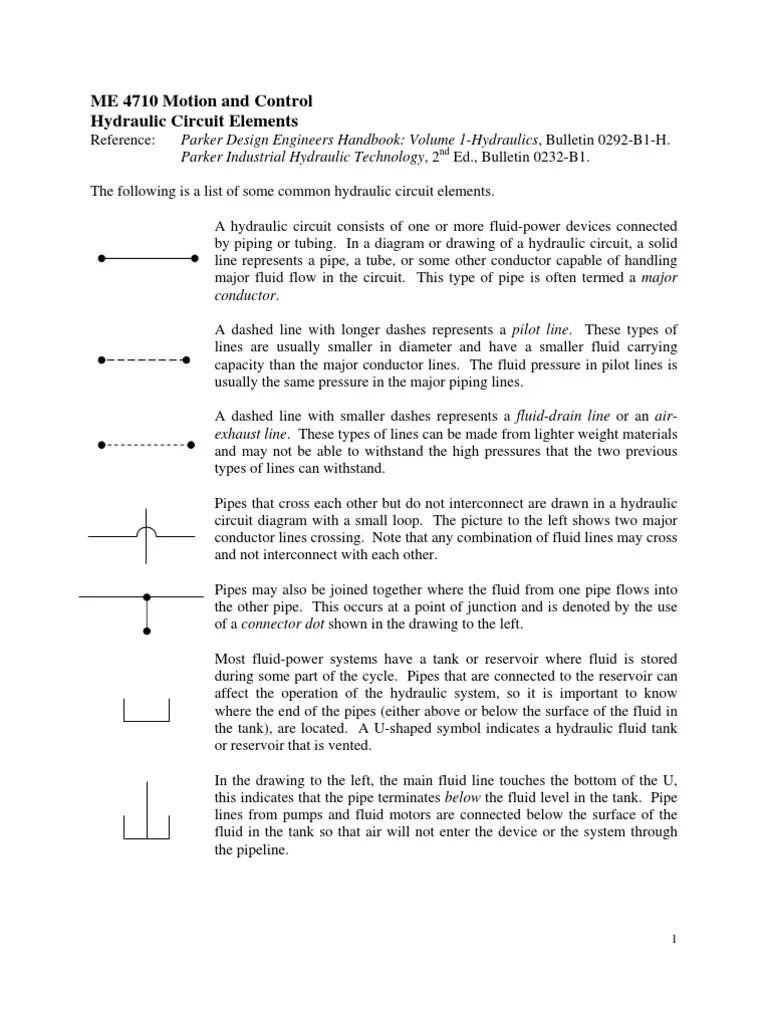 small resolution of piping diagram symbol