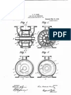 NASH Vacuum Pump Manual