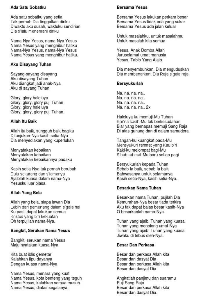 Lirik Lagu Selidiki Aku : lirik, selidiki, Rohani, Selidiki, Chords, Lirick, Lirik, Terbaru, Cute766