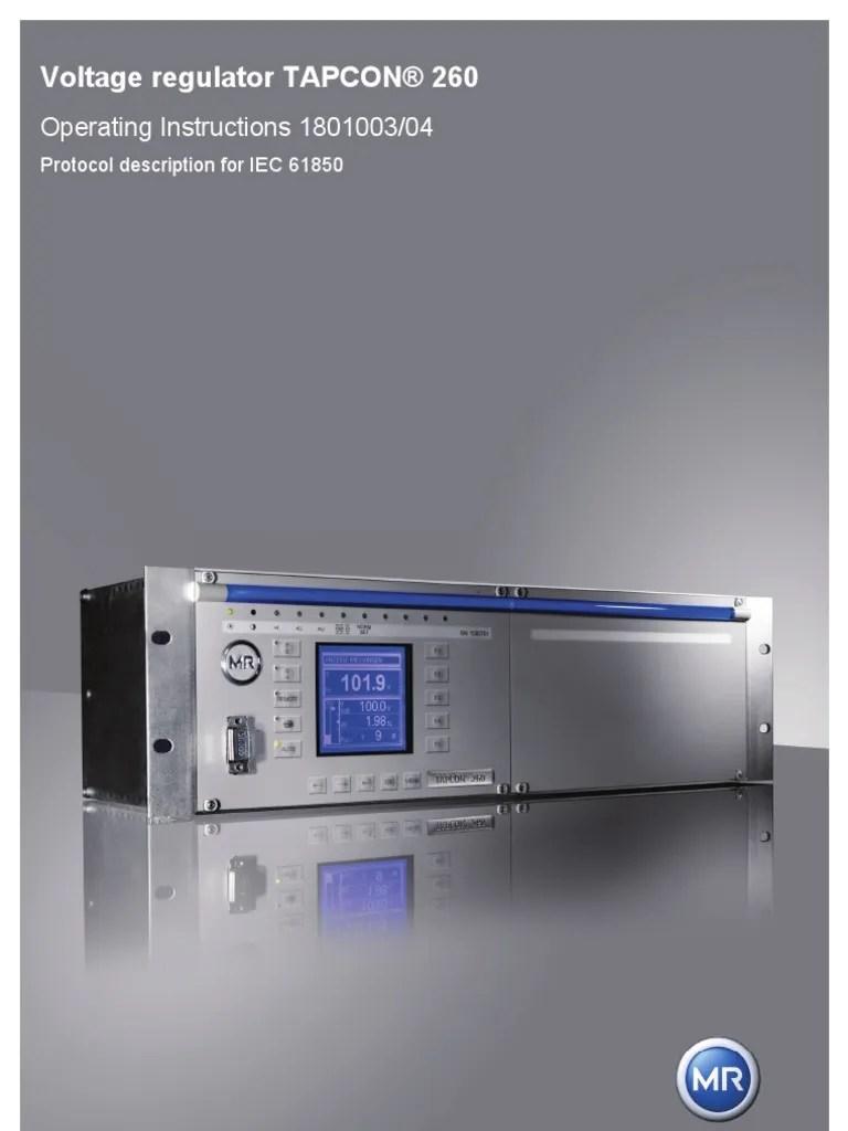 tapcon 240 wiring diagram door hardware mr tx voltage regulator 260 safety electrical connector