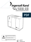 Kaeser Service Manual.pdf