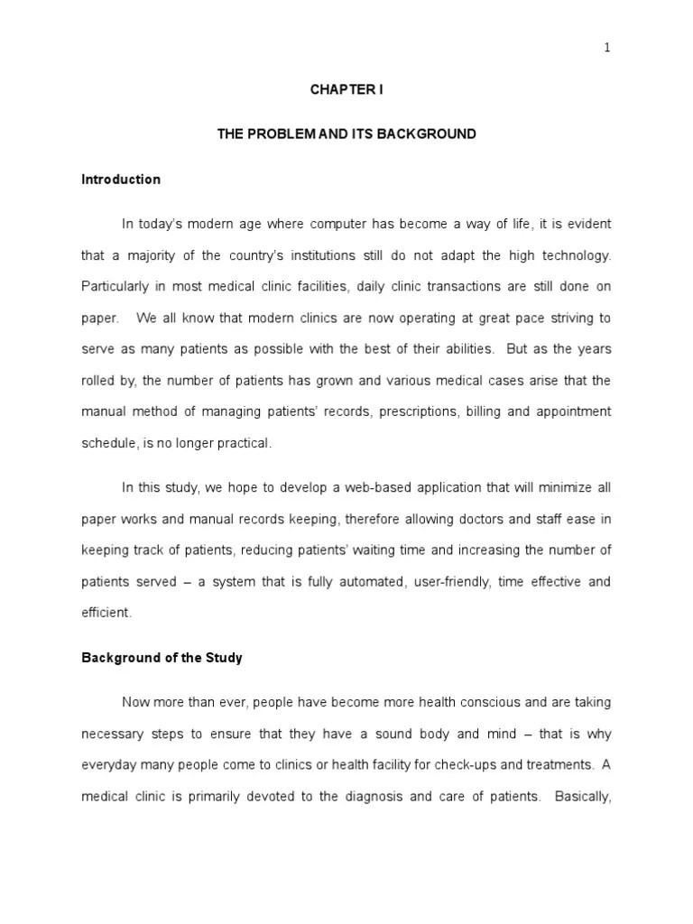 Persuasive Essay Writing Manual Climate Research News Writing In