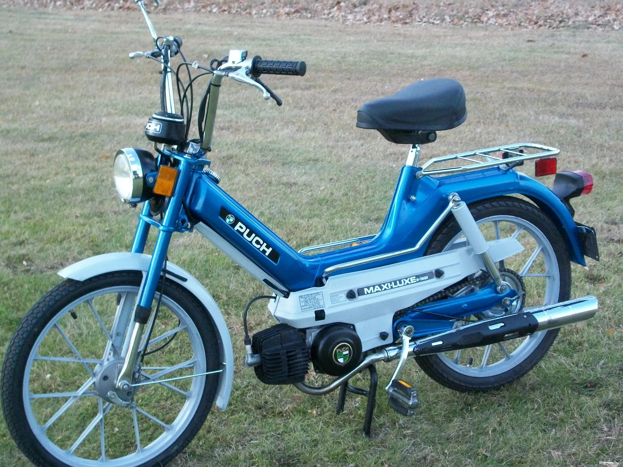 small resolution of 1976 puch maxi moped wiring diagram ignition system headlampwiring diagram puch maxi luxe 11