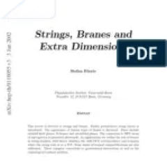 Dimensi Truss Baja Ringan Membrane Structure A Modern And Aesthetic Structural System