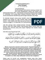 Contoh Khutbah Bahasa Sunda : contoh, khutbah, bahasa, sunda, Pidato, Khutbah, Jumat, Sunda