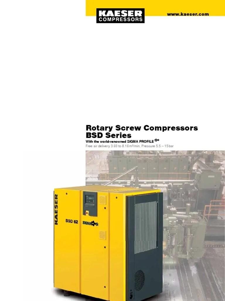 hight resolution of  array kaeser bsd 81 manual pdf 2019 ebook library rh ww11 btspread org