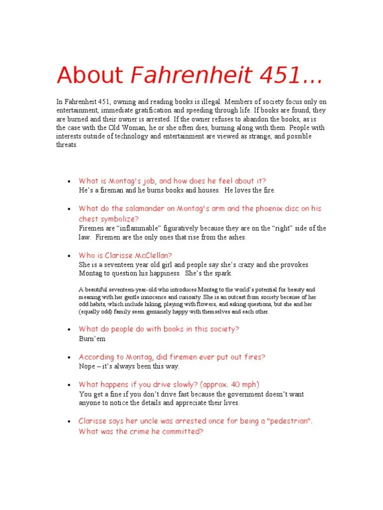 Fahrenheit 451 Quotes Fahrenheit 451 Quotes About Driving Fast Picture