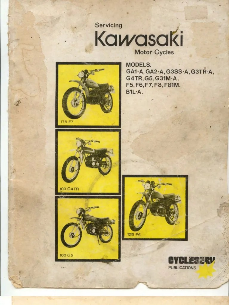medium resolution of 1975 kawasaki g4tr wiring diagram wiring diagram and electrical 1975 kawasaki g4tr wiring diagram