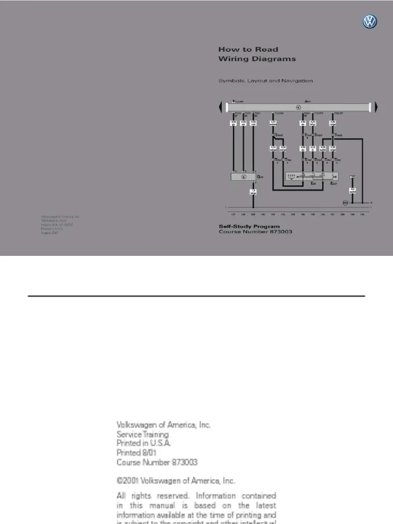 vw how to read wiring diagrams usa switch electrical connector [ 768 x 1024 Pixel ]