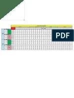 Cara Membuat Jadwal Piket Satpam : membuat, jadwal, piket, satpam, Jadwal, Piket, Security, Cute766
