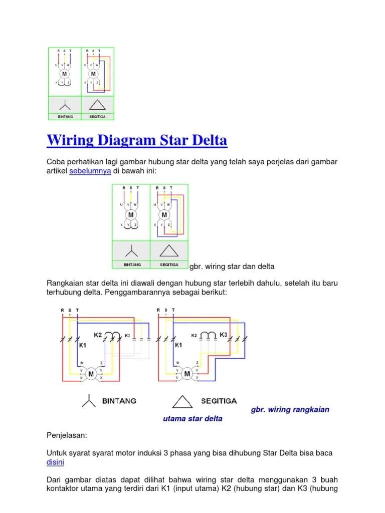 penerangan gambar single line wiring diagram best wiring library [ 768 x 1024 Pixel ]