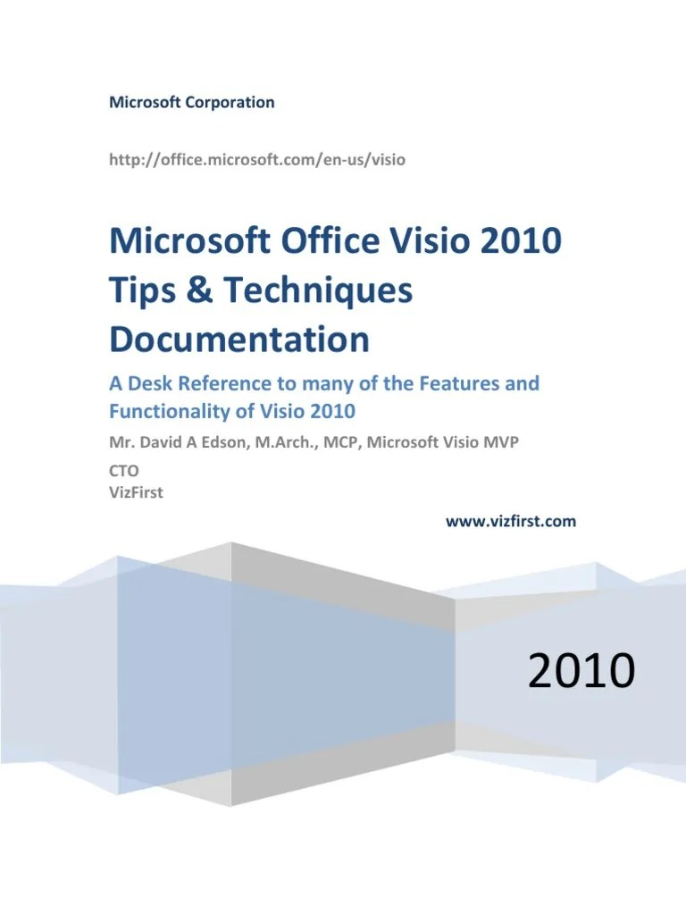 visio 2010 network diagram wizard gl1500 trailer wiring tips and techniques handbook computer keyboard button computing