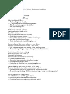 Lagu Seketip Mata : seketip, Lirik, Seketip