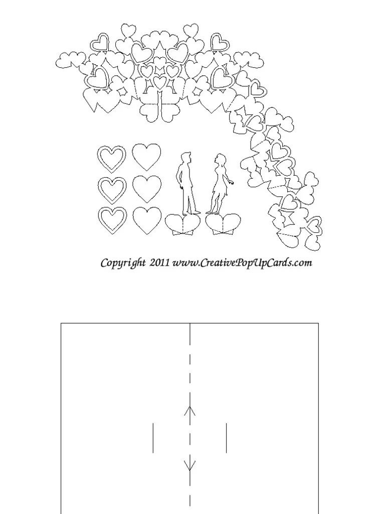 Kissing_couple_template.pdf