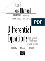 Download G F Simmons Differential Equations Pdf Solutions