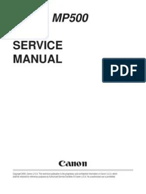 Daily Bargains and Savings | Multifunction printer