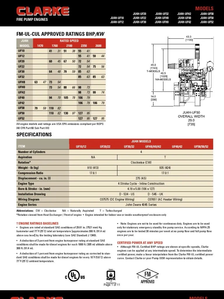 small resolution of clarke motor wiring diagram