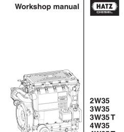 1509989385 hatz wiring diagrams bomag wiring diagram cummins wiring diagram hatz 2g40 wiring diagram at [ 768 x 1024 Pixel ]