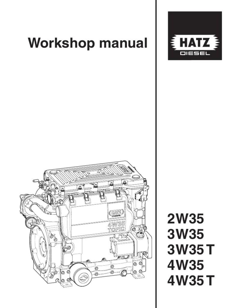medium resolution of  1509989385 hatz wiring diagrams bomag wiring diagram cummins wiring diagram hatz 2g40 wiring diagram at