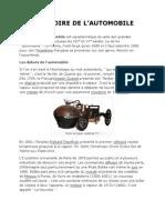 Histoire De L Automobile Pdf : histoire, automobile, Volkswagen, Technologie, Véhicules